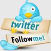 Follow this Aussie Battler on Twitter